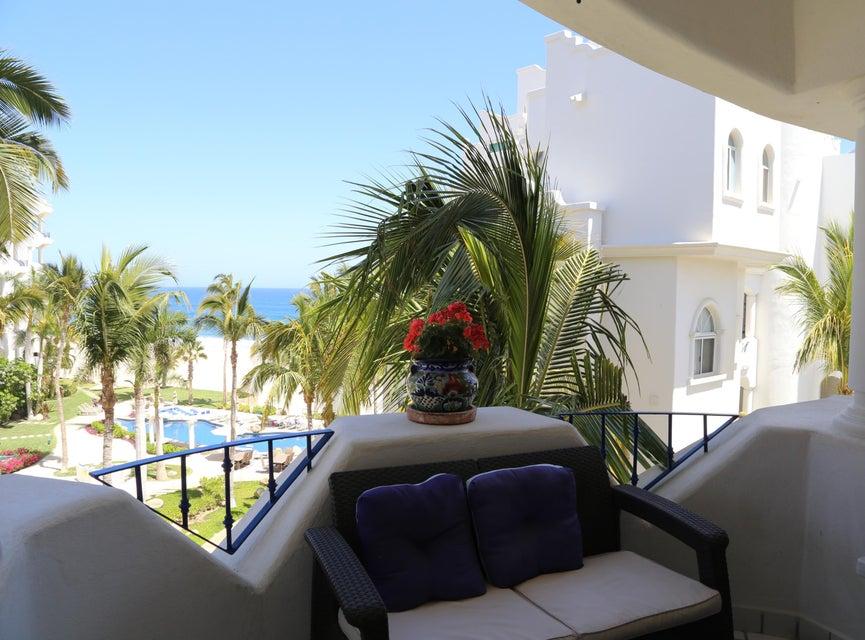 Mykonos Bay Resort-14