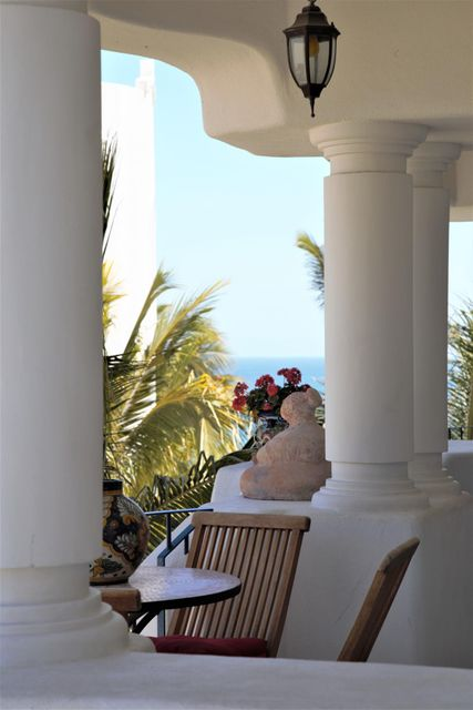 Mykonos Bay Resort-17