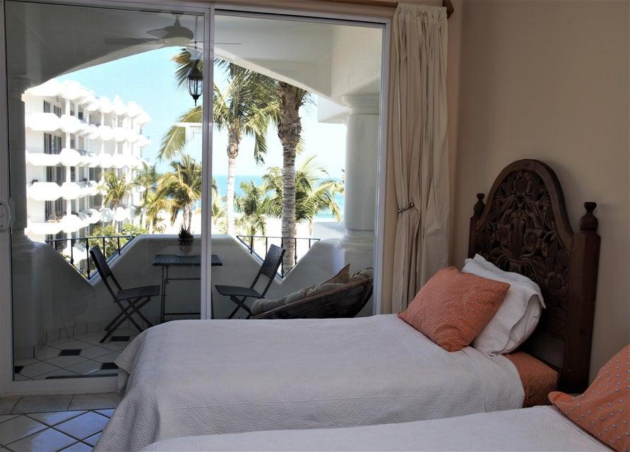 Mykonos Bay Resort-10