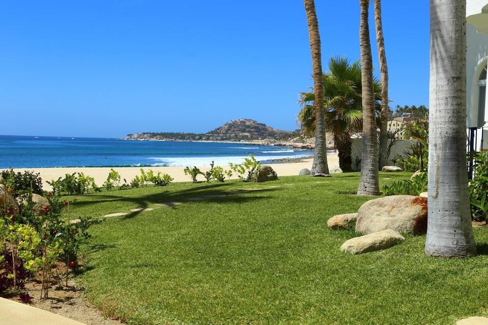 Mykonos Bay Resort-24
