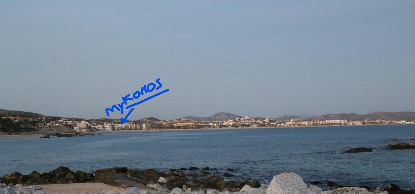 Mykonos Bay Resort-34