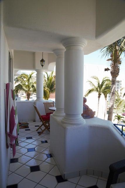 Mykonos Bay Resort-13