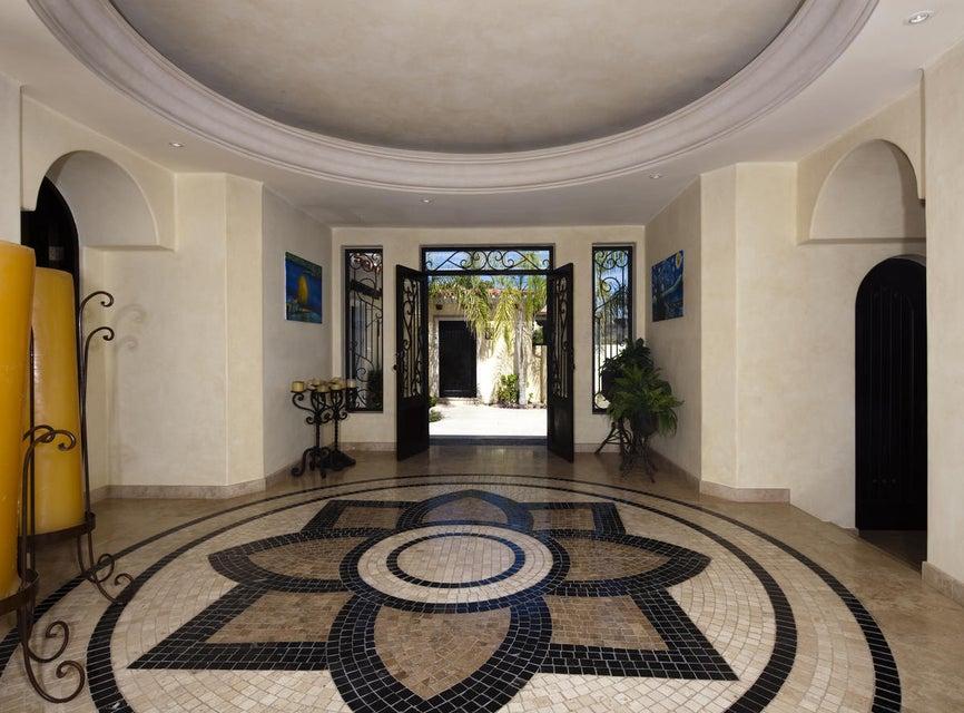Casa Annabel-24