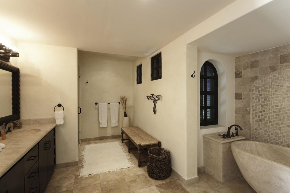 Casa Annabel-45