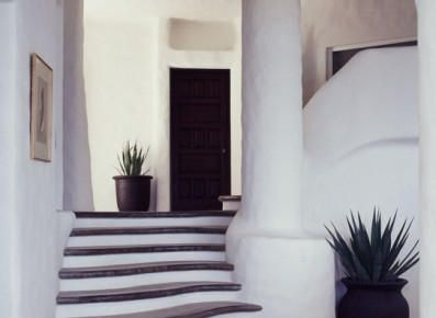 Casa Tortuga-40