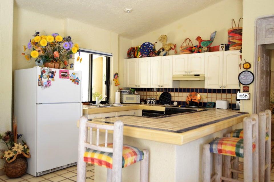 Casa Colorido-3