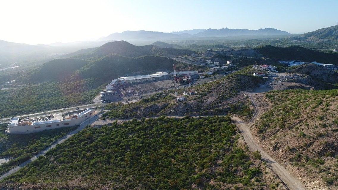 Las Antenas Cerro Colorado-1