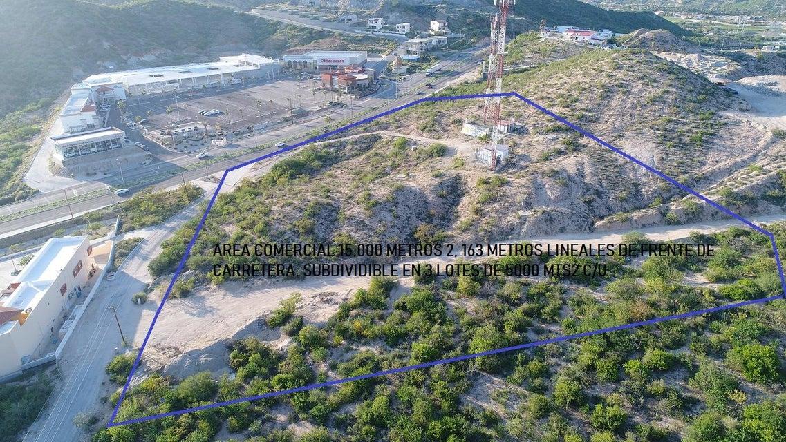 Las Antenas Cerro Colorado-2