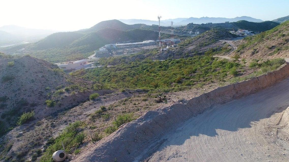 Las Antenas Cerro Colorado-5