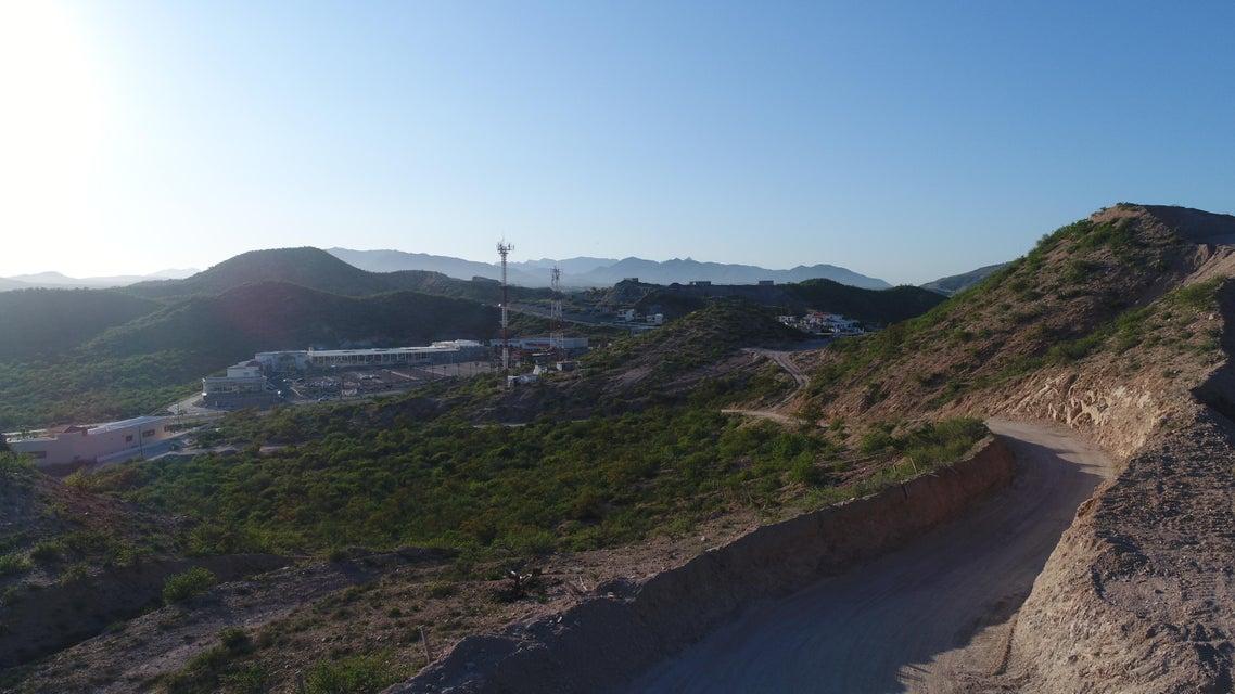 Las Antenas AT0 Cerro Colorado-2