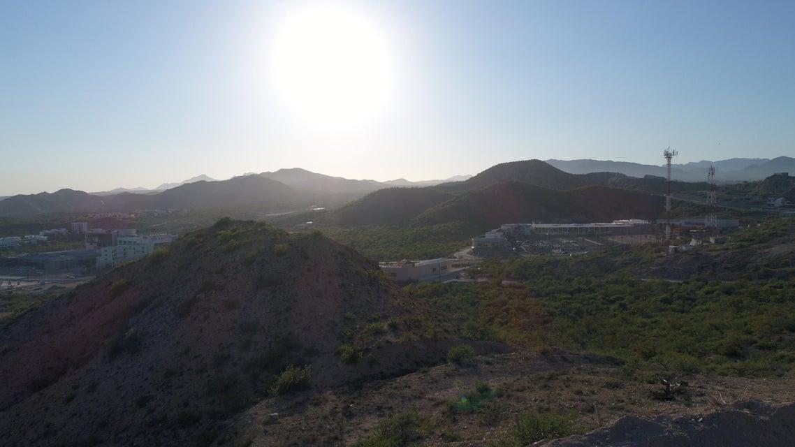 Las Antenas AT0 Cerro Colorado-3