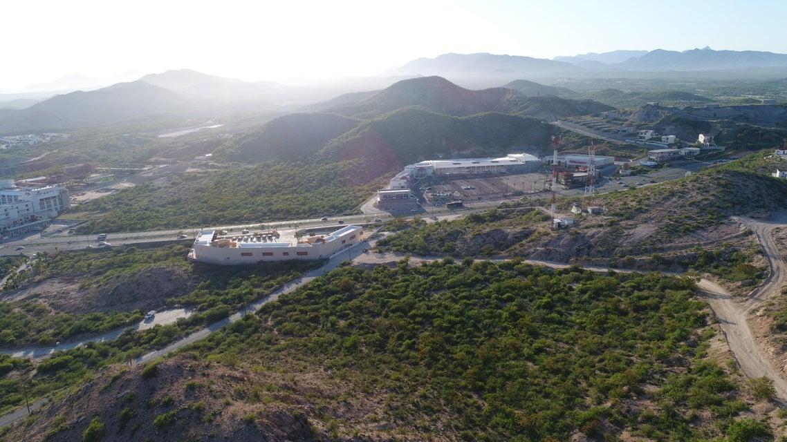 Las Antenas AT0 Cerro Colorado-4