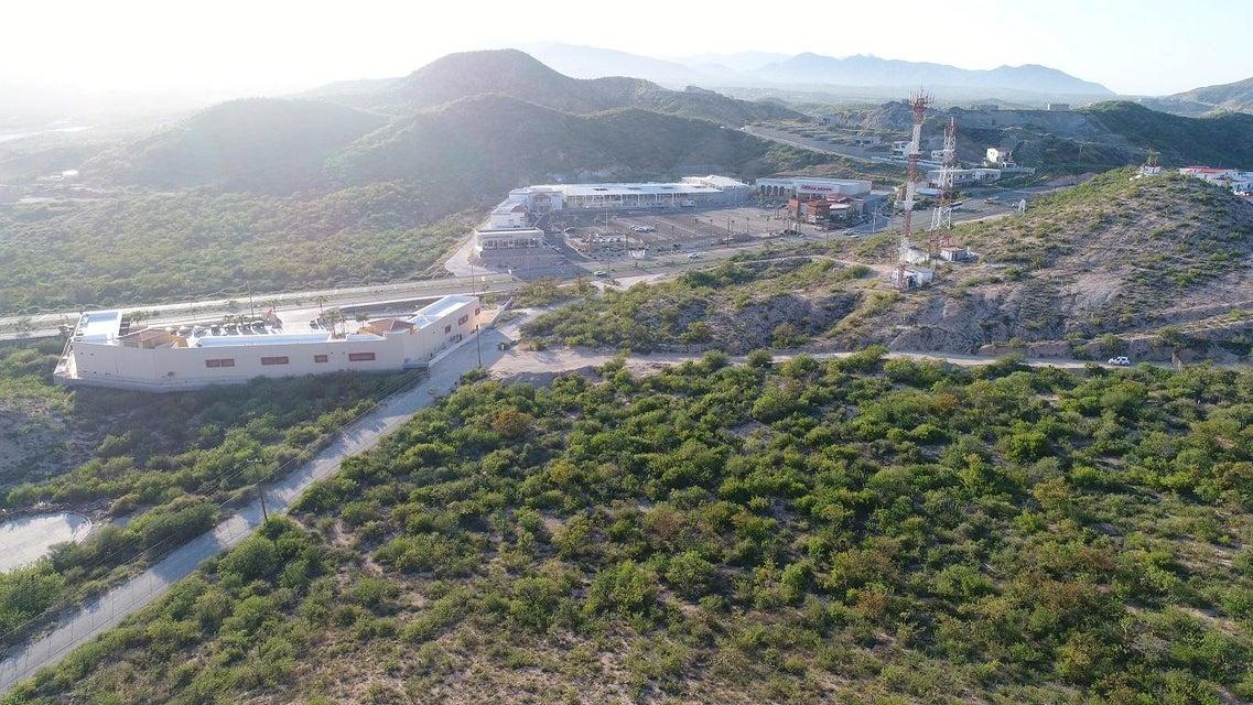 Las Antenas AT0 Cerro Colorado-9