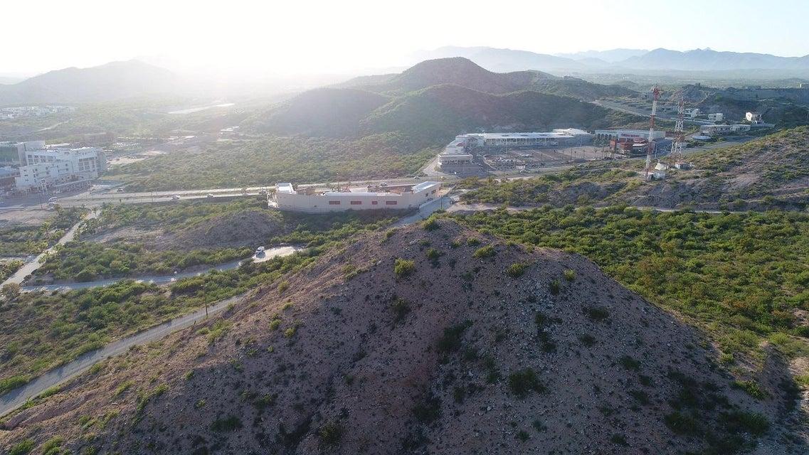 Las Antenas AT0 Cerro Colorado-10