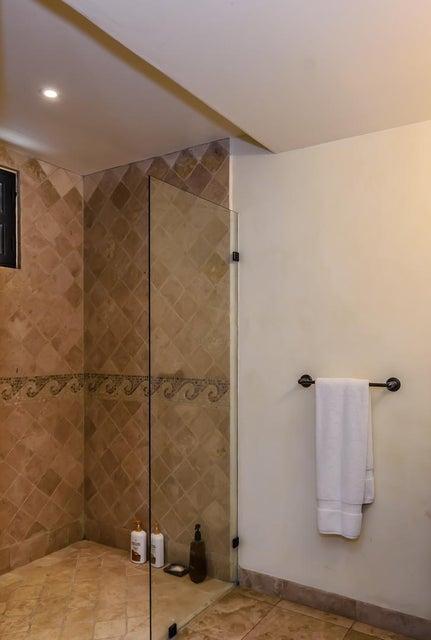 Casa Annabel-50