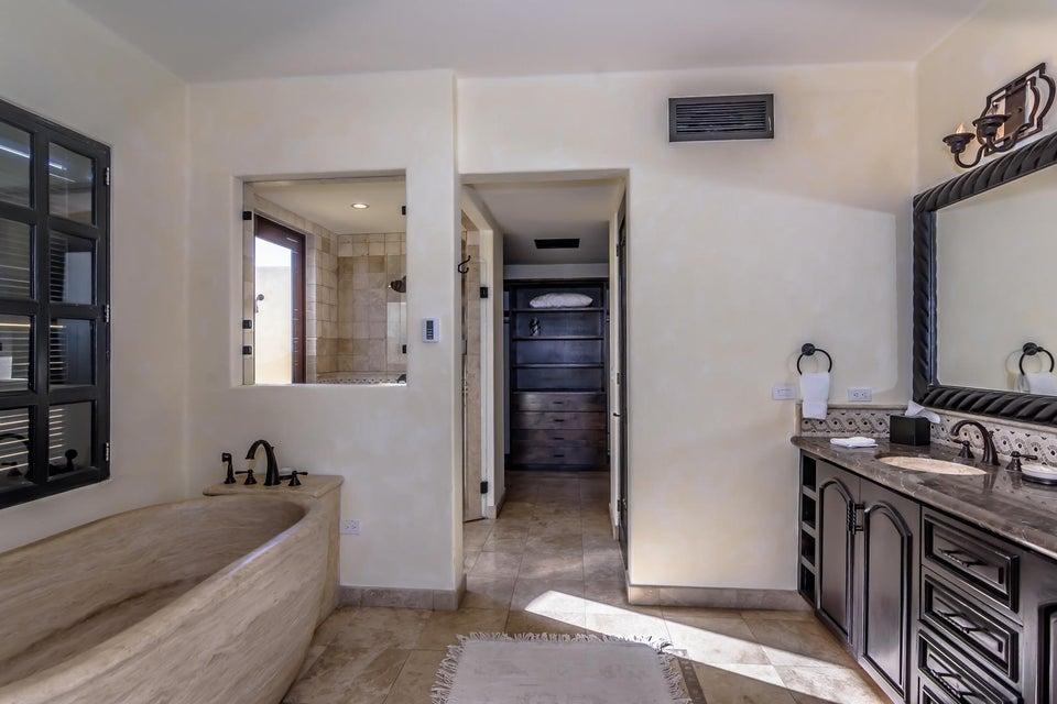 Casa Annabel-15