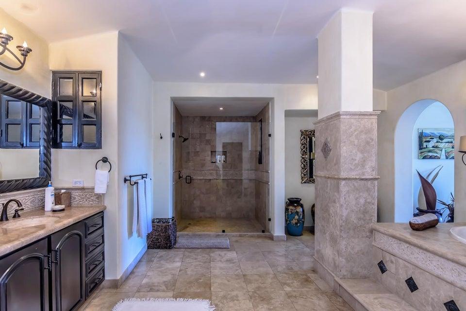 Casa Annabel-59