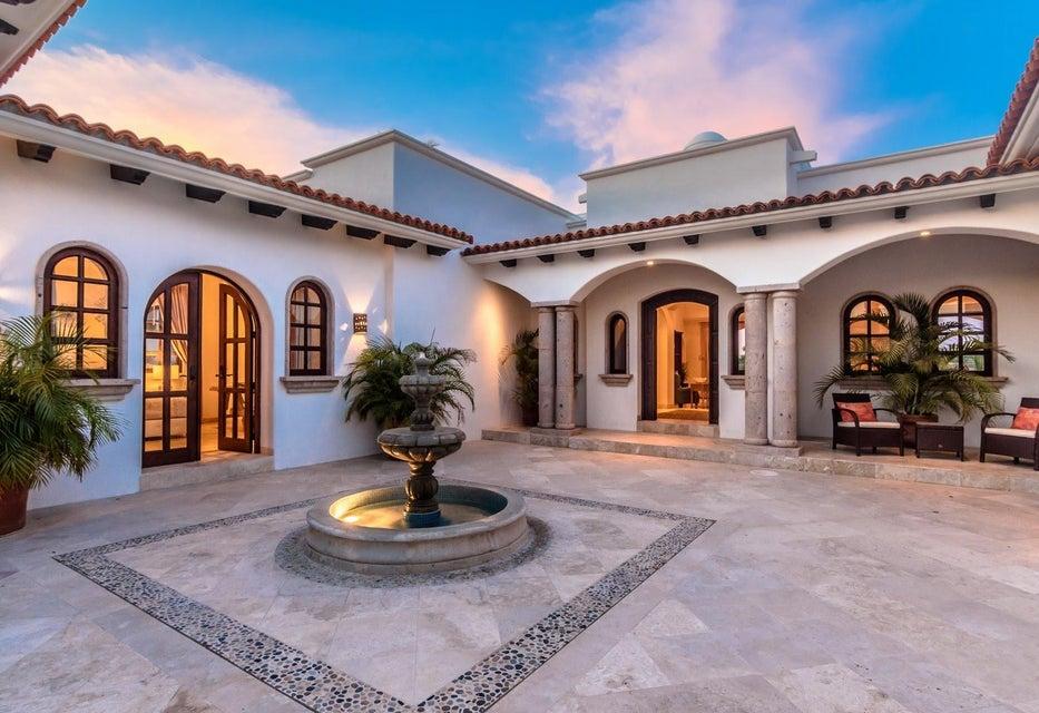 Casa Milagro-3