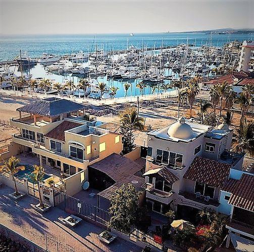 Palmira Marina #4-2