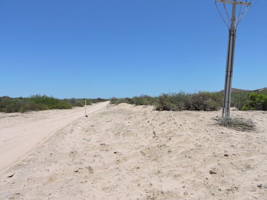 Las Lagunas-2