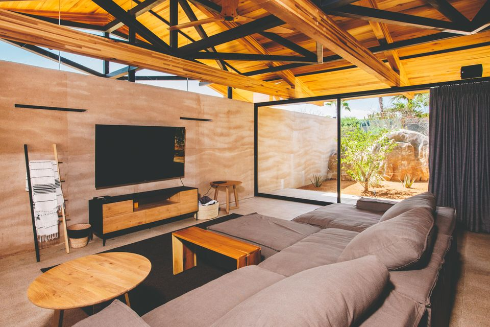 Casa Tierra-6