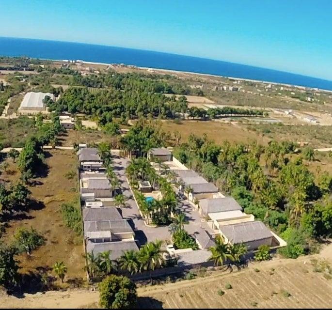 Pescadero RV Park