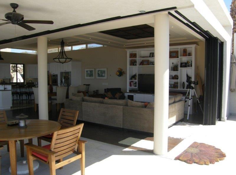 Casa Schrader-10