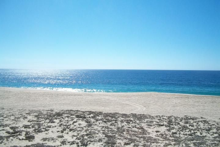 Ocean front  w/power water-2