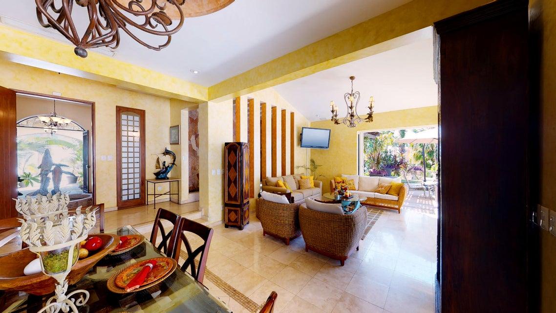 Villa Elegante-3