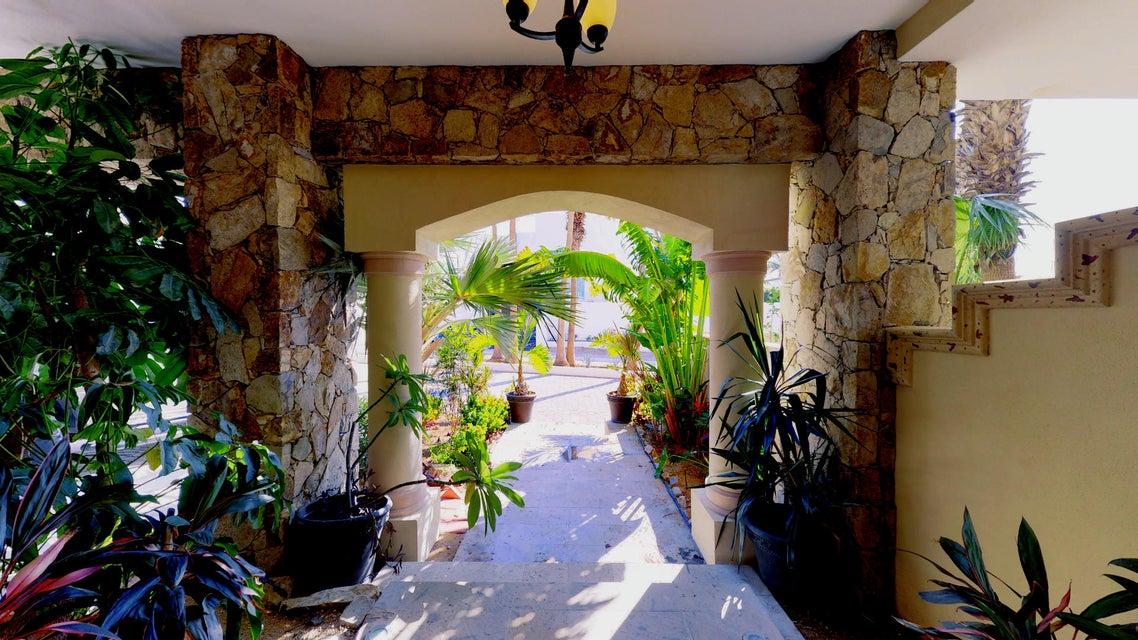 Villa Elegante-22