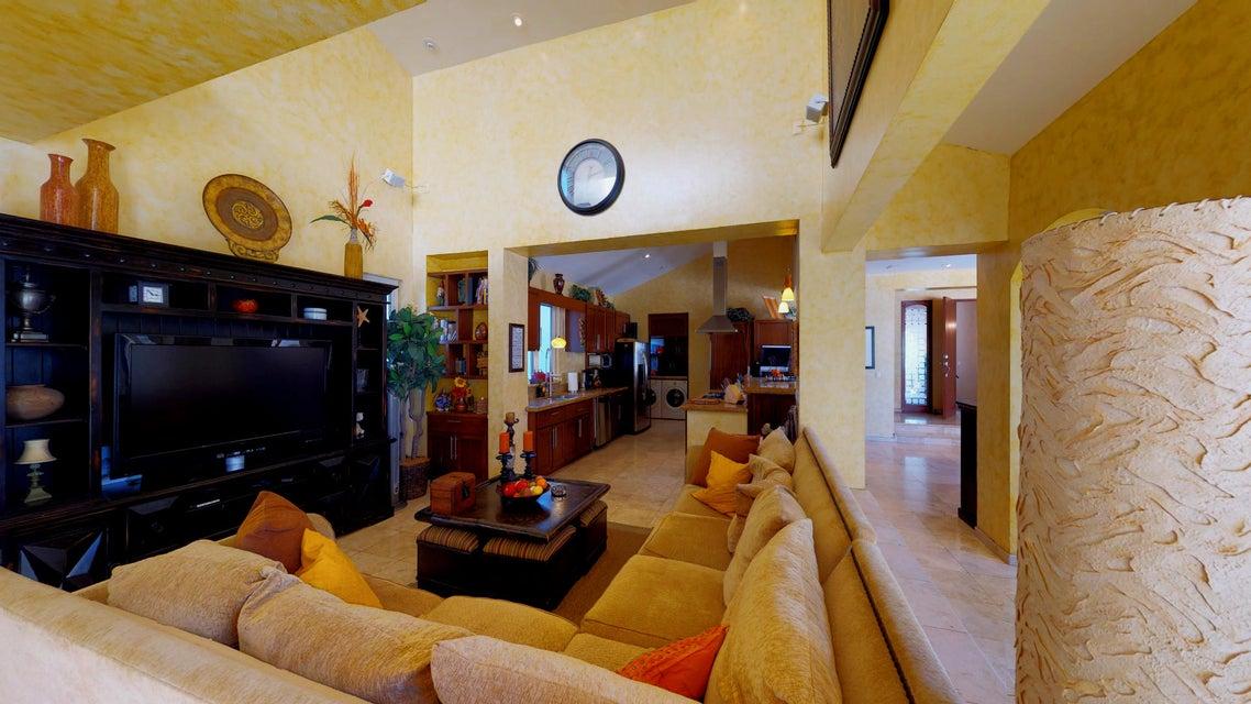 Villa Elegante-1