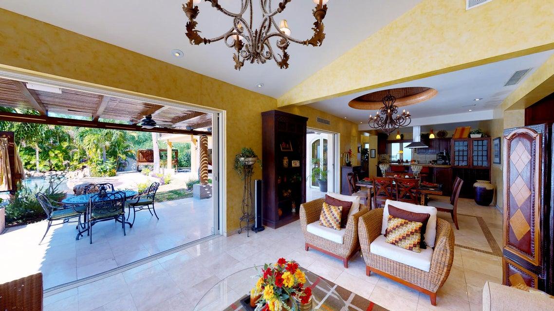 Villa Elegante-4