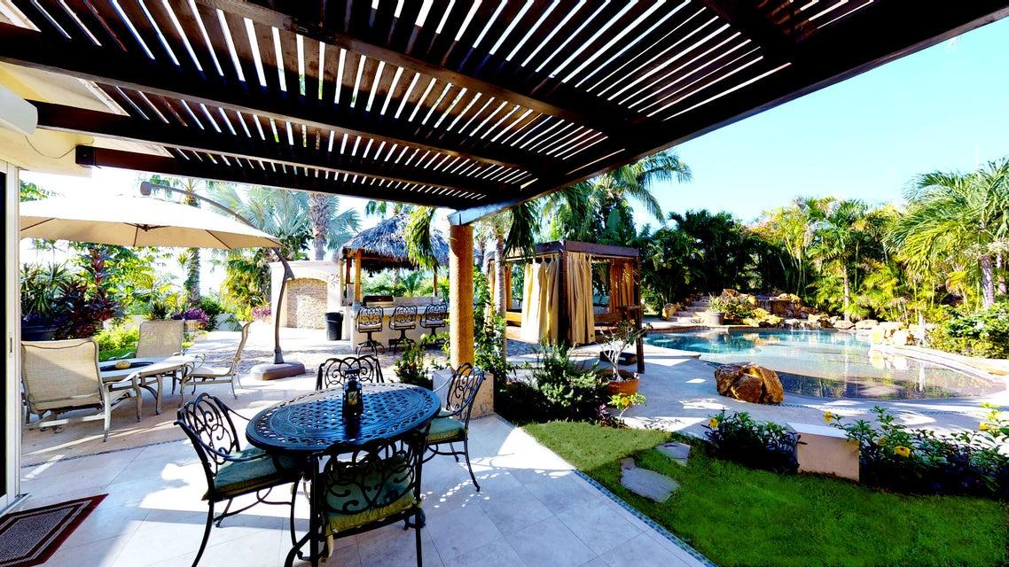 Villa Elegante-7