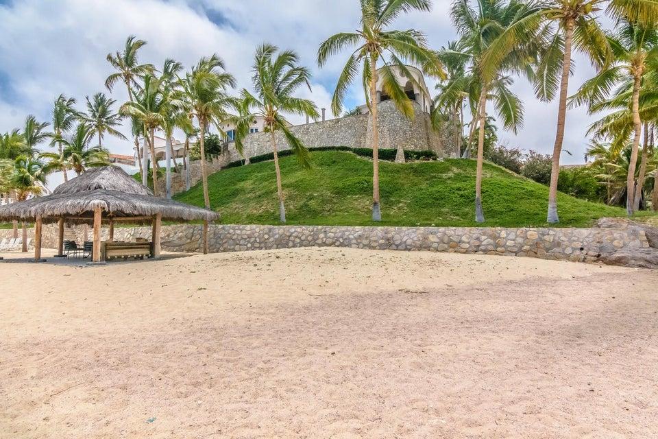 Castillo de Punta Bella-28