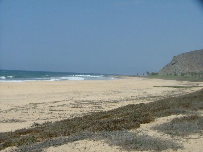 San Pedrito Beach Block 320-17