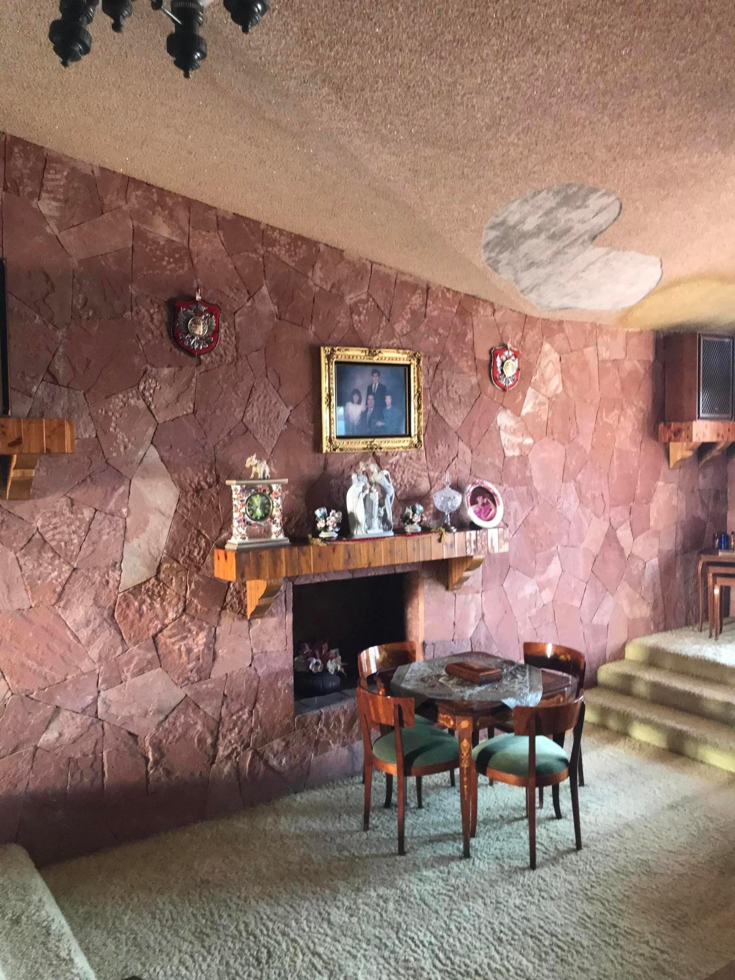 Casa Natalia-11