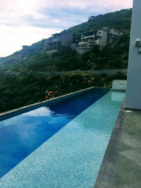 Pedregal Block 19 Lot 29-15