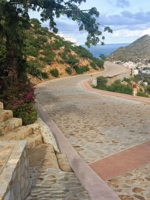 Pedregal Block 19 Lot 29-2