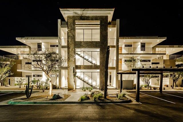 Tramonti Penthouse-2