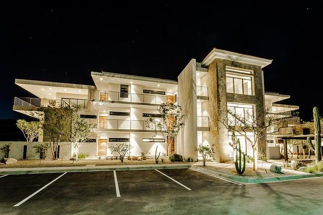 Tramonti Penthouse-17