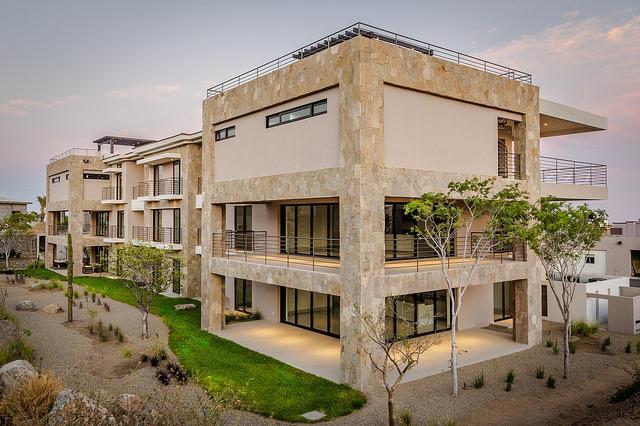 Tramonti Penthouse-19