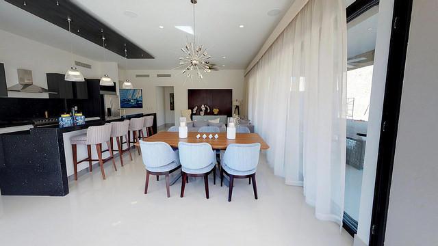 Tramonti Penthouse-32