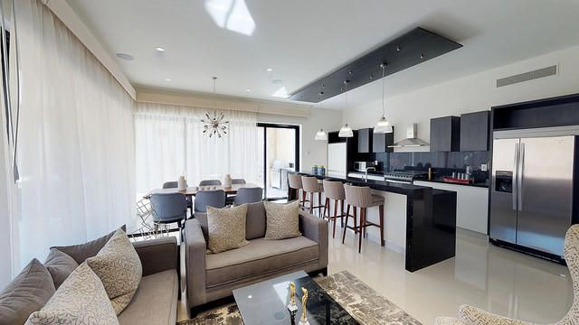 Tramonti Penthouse-33