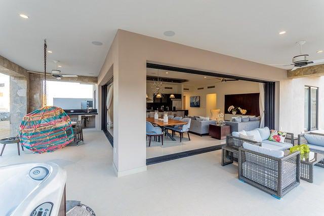 Tramonti Penthouse-43