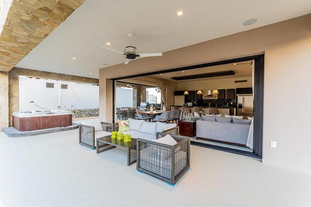 Tramonti Penthouse-44