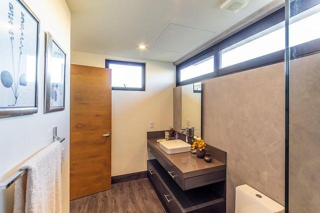 Tramonti 3 Bedroom-2