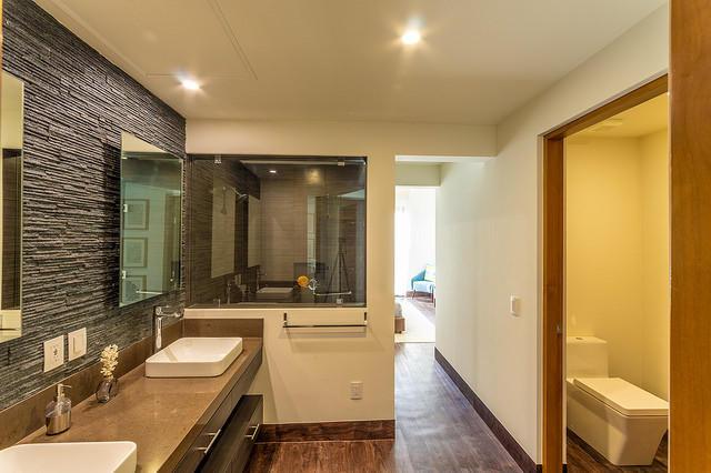 Tramonti 3 Bedroom-6