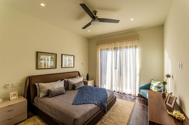 Tramonti 3 Bedroom-8