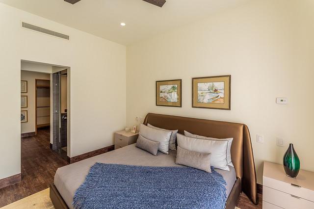 Tramonti 3 Bedroom-9