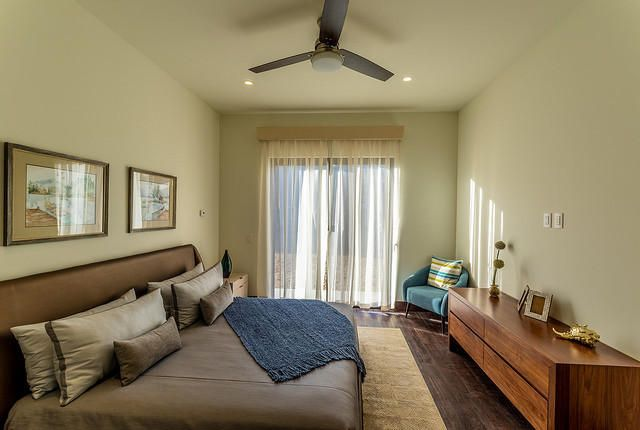 Tramonti 3 Bedroom-10